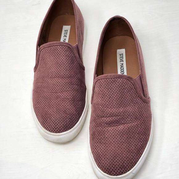 48e4975a84b Steve Madden Shoes